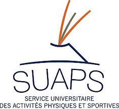logo-Université Clermont Auvergne & Associés - Activités physiques et sportives